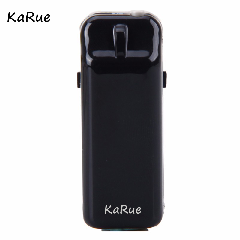 karue md80 mini dv camcorder dvr video camera webcam support max rh aliexpress com Original MD-80 Camera MD-80 Manual