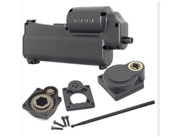 HSP 28 cxp nitro Easy power Starter 1 10 1 8 font b Engine b font