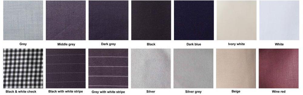 Костюм жениха, свадебные костюмы для мужчин, черные мужские костюмы, свадебный смокинг жениха, индивидуальный костюм из 3 предметов, черные свадебные смокинги для мужчин