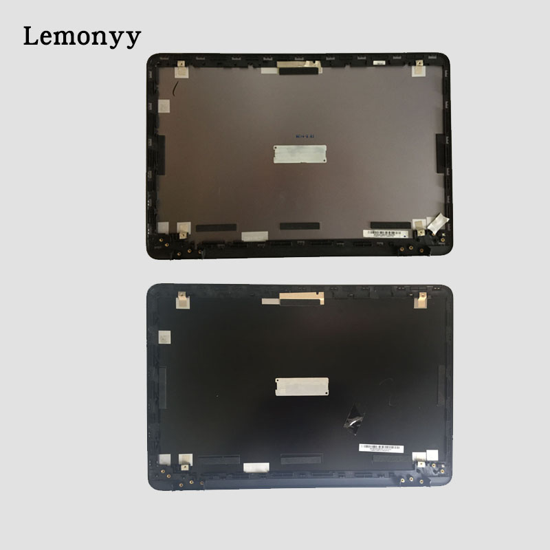 For ASUS N551 N551JK N551JA N551VW N551JW N551J N551JB N551JK N551JM Laptop Top LCD Cover New A Case shell new laptop keyboard for asus g74 g74sx 04gn562ksp00 1 okno l81sp001 backlit sp spain us layout