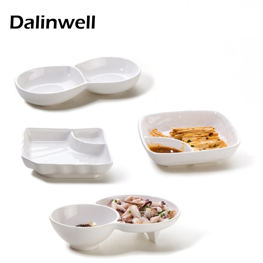 Online buy wholesale japanese restaurant supply from china