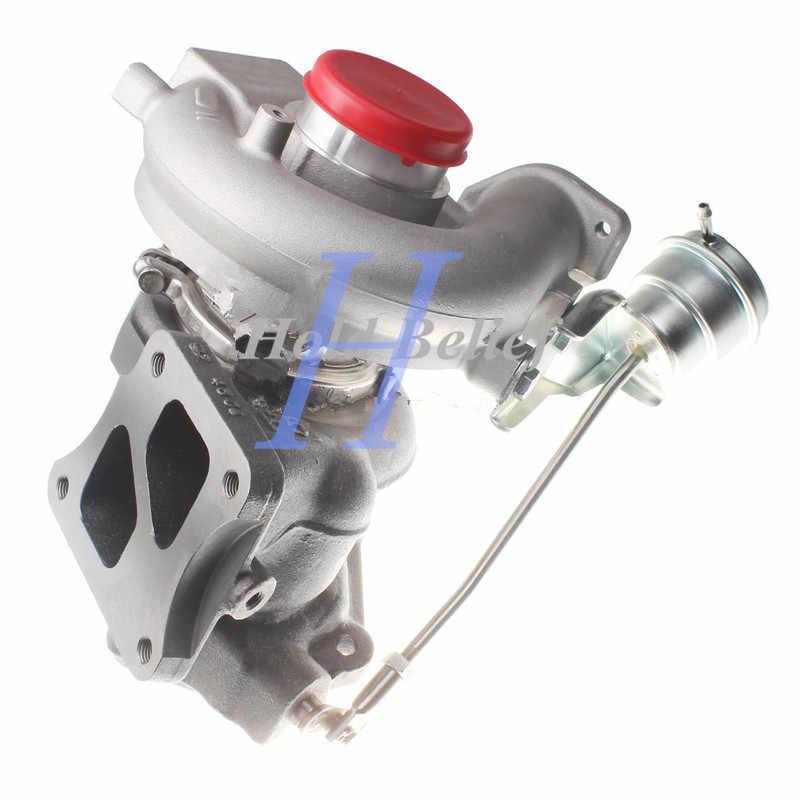 Turbocharger Turbo TD05HR 16G6C 10 5T for Mitsubishi Lancer