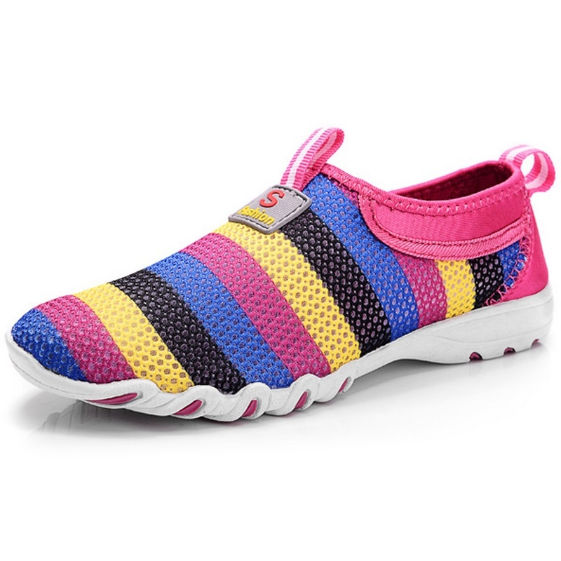 aliexpress buy wholesale running shoes air design