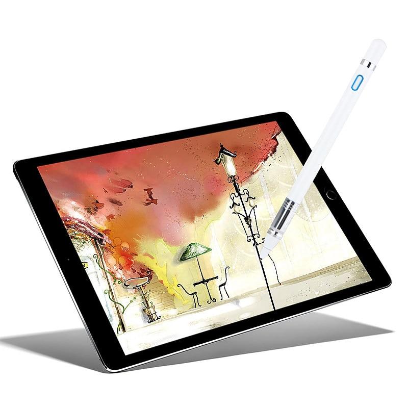 Active Pen Capacitive Touch Screen Pen For Huawei MateBook 12
