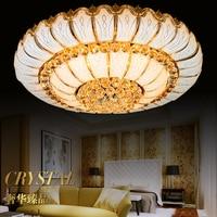 Led e14 Kristal Demir Dim LED Lambası. LED Işık. Tavan Işıkları. LED Tavan Işık. Tavan Lambası Fuaye Yatak Odası Salon için