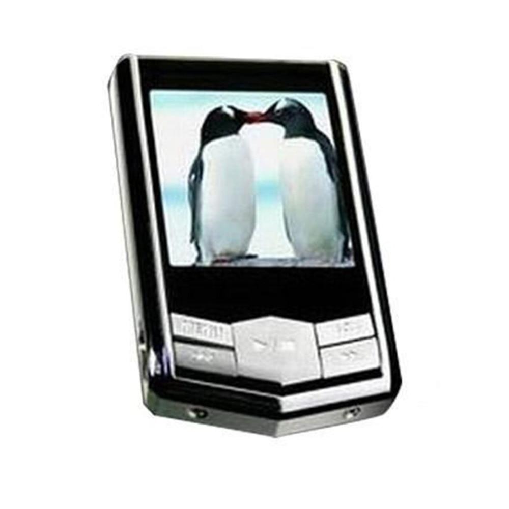 Analytisch Mp4 Musik Player Mp4 Tragbare Mini Usb2.0 Hd 1,8 Zoll Tft Display Screen Fm Radio Eingebaute Mikrofon Unterstützung Aufnahme Mit Traditionellen Methoden Unterhaltungselektronik