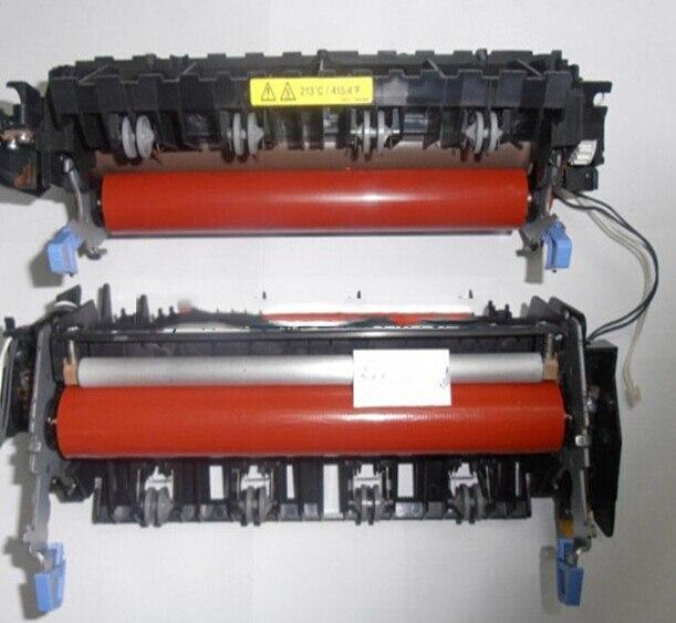 110V for BROTHER FUSER UNIT ASSEMBLY MFC-8660 MFC-8860 MFC-8870 HL-5240 HL-5250 110V original heating fuser unit for brother hl 2140 hl 2150n hl 2170w 2140 2150n 2150 2170 fuser assembly
