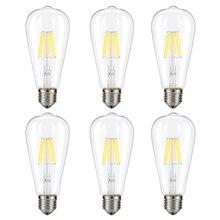 Edison Bulb Lamp LED Light Lighting-Picture-220x220