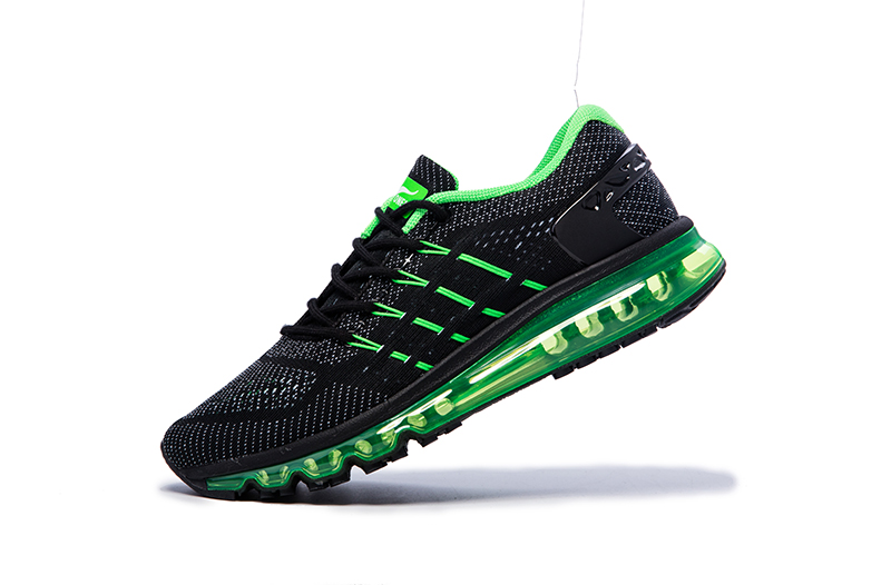 ONEMIX 17 Cushion Men Running Shoes Breathable Runner Athletic Sneakers Men Outdoor Sports Walking Shoes for men free shipping 41