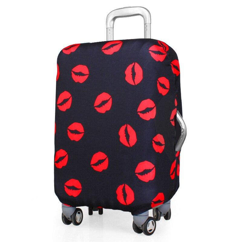 Сумки багажные Кофры Чехлы 433 купить Цена