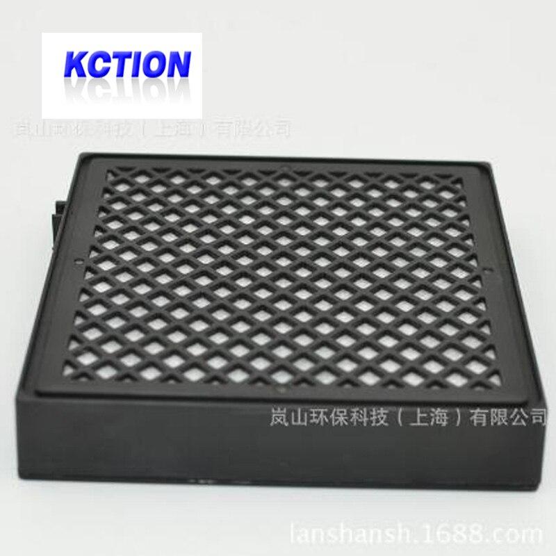 Carbon filtration,Spar, Car Ionizer Oxygen Bar,car ionizerr,Negative Ion <font><b>Air</b></font> <font><b>Purifier</b></font>,Portable <font><b>Auto</b></font> <font><b>Air</b></font> Filter,Refresher