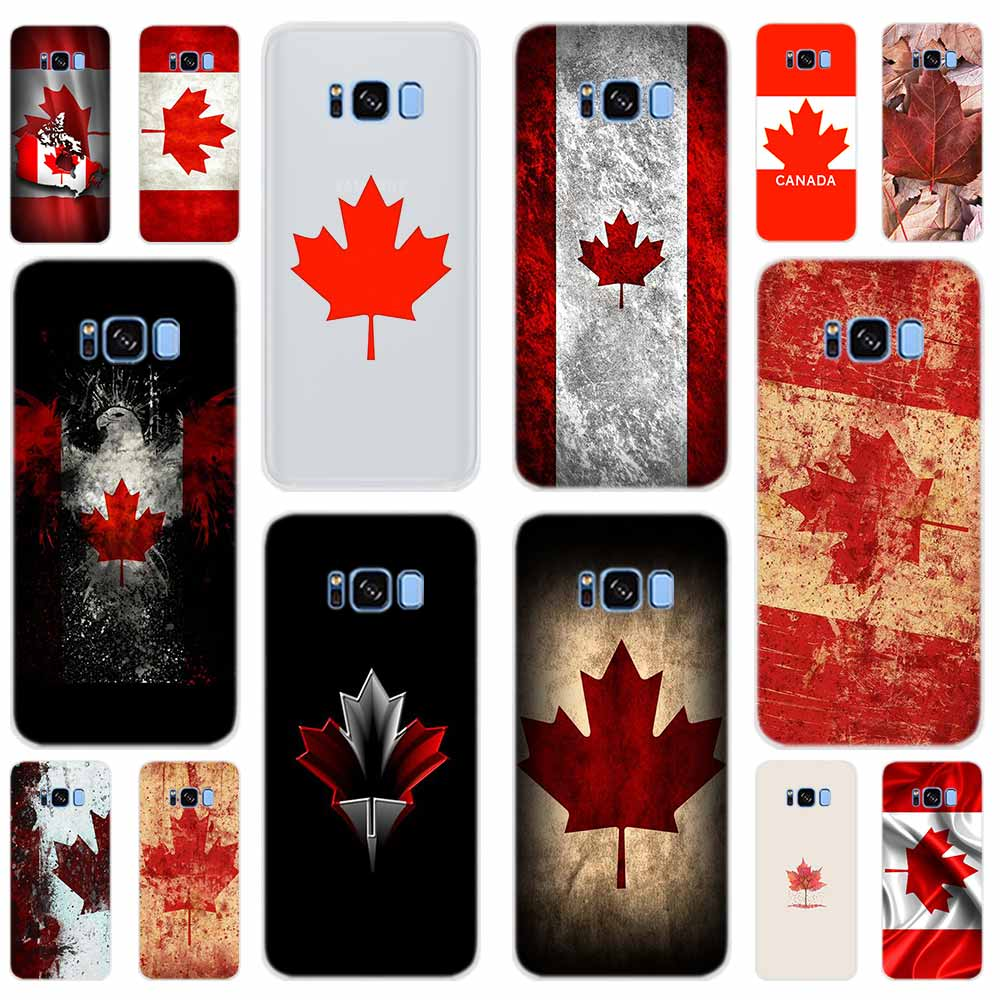 Nove-Pattern-Case Canada Samsung Galaxy Note 8-Cover S10-Plus For S8 S9 S10-plus/Note/10-9/8-cover