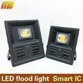 LED Flood Light Waterproof IP65 30W 50W 100W 150W 90-240V LED FloodLight Spotlight Fit For Outdoor Wall Lamp Garden Projectors