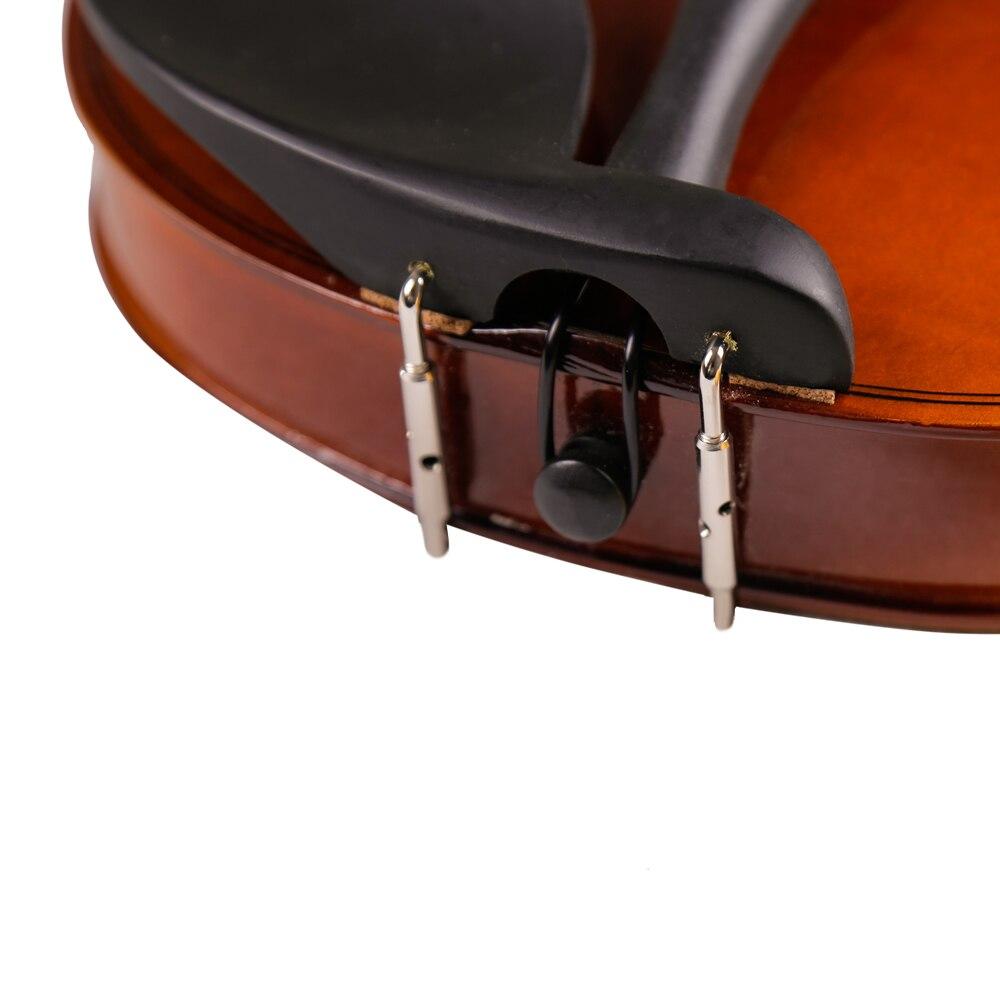TONGLING ապրանքանիշի բարձրորակ կոշտ - Երաժշտական գործիքներ - Լուսանկար 4