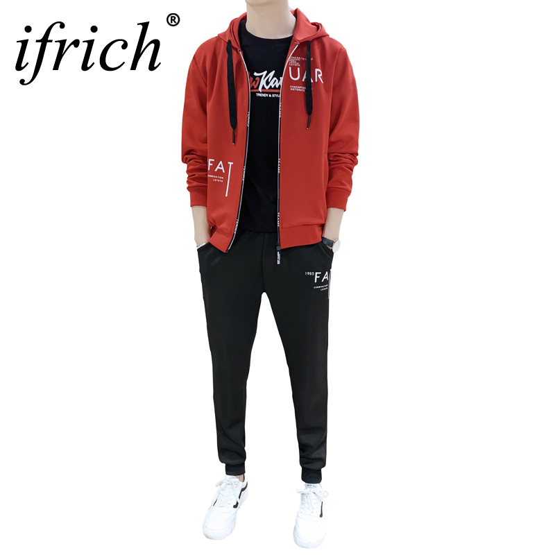 code promo carte jeune hop ⊰ Popular hip hop full tracksuit and get free shipping