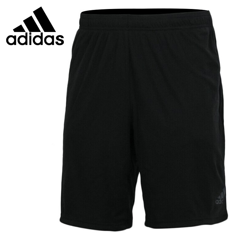 Original New Arrival  Adidas 4KRFT Sho chill Mens Shorts SportswearOriginal New Arrival  Adidas 4KRFT Sho chill Mens Shorts Sportswear