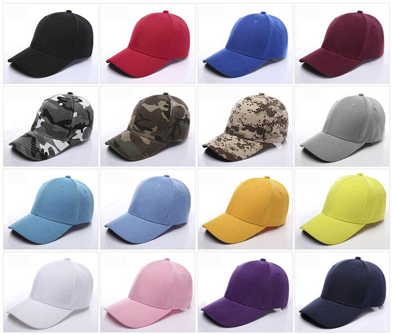 custom-cap13