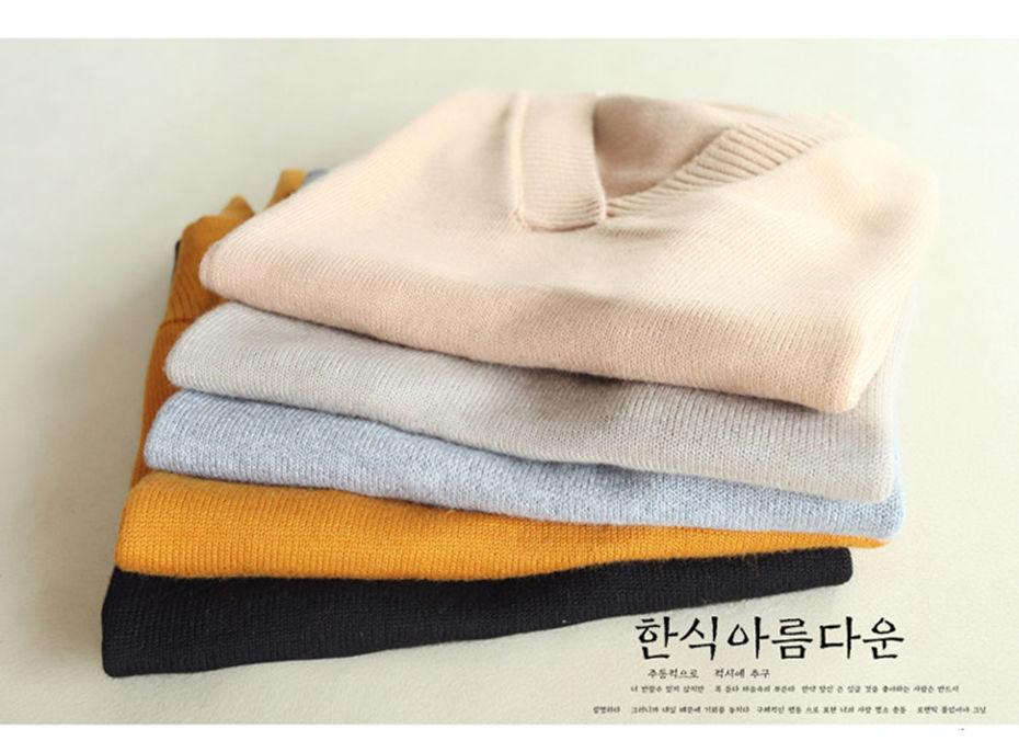 เสื้อสเวตเตอร์ผู้หญิง เกาหลี เสื้อสเวตเตอร์ uniqlo igพร้อมส่ง h&m เสื้อกั๊กไหมพรม ผู้หญิง เสื้อ กัน หนาว ไหม พรม ผู้หญิง เสื้อกั๊ก ไหม พรม แขน กุด ผู้หญิง