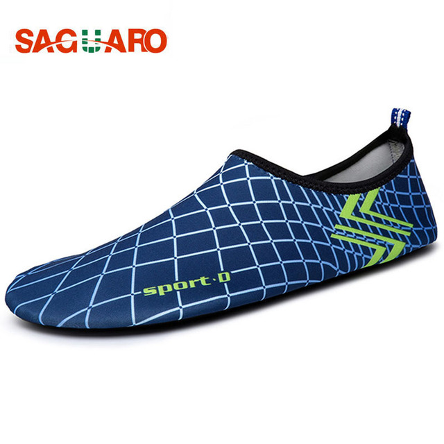 Water Shoes Swim Aqua Beach Shoes Outdoor Barefoot Shoe