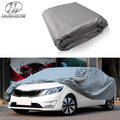 Car Covers Dustproof Resist snow water sunlights,suitable for KIA RIO K2 K3 K5 Cadenza SPORTAGE Sorento Carens soul Forte CERATO