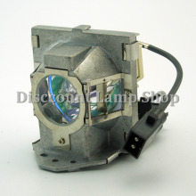 Replacement Projector Lamp with housing 5J.J2D05.001 for BENQ SP920P (Lamp 1)