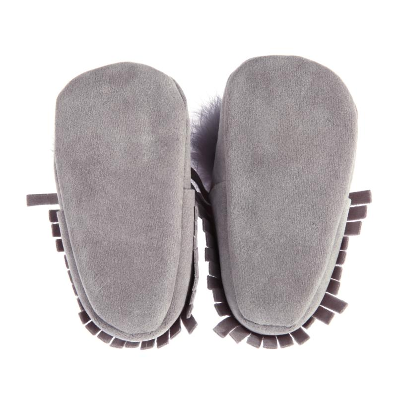 Winter-Baby-Shoes-First-Walker-Infant-Toddler-Cute-Ball-Tassel-Shoes-Newborn-Boy-Girl-Soft-Sole-Non-Slip-Boots-Baby-Moccasins-5