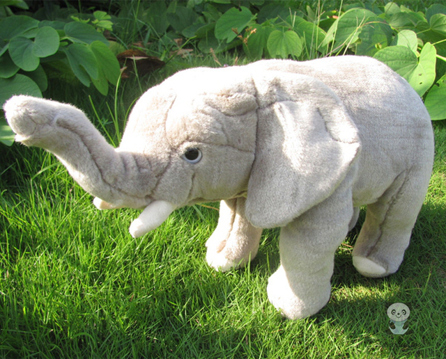 African Elephant Toys For Boys : Schleich animals bundle african elephant family plastic toys