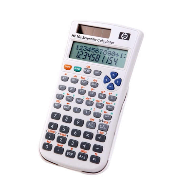Detail Feedback Questions about HP Hp 48gii Graphing