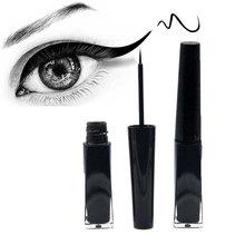 Waterproof Liquidอายไลเนอร์ดินสอSuper Black Eye Linerปากกาแต่งหน้าProfessional Smudge proofอายไลเนอร์เครื่องสำอาง