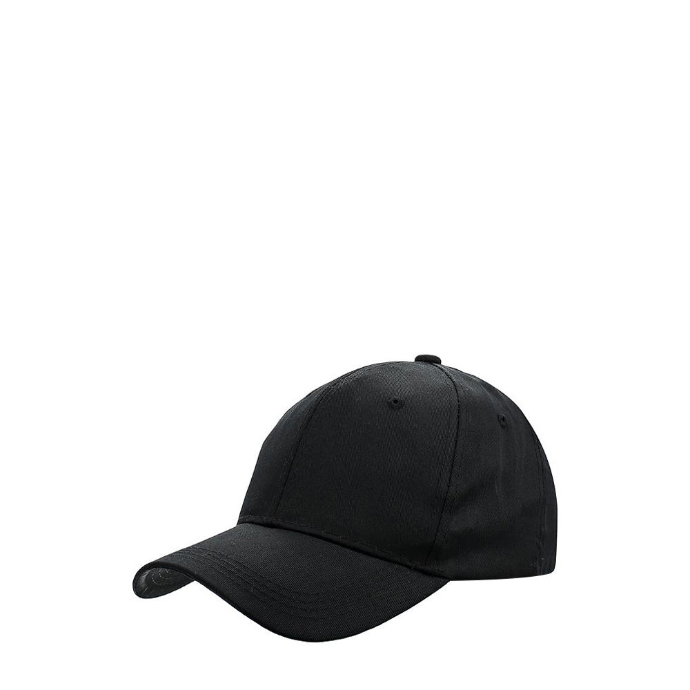 Sun Hats MODIS M181A00522 man summer hat for famale beach for male TmallFS dalvey dalvey 70001