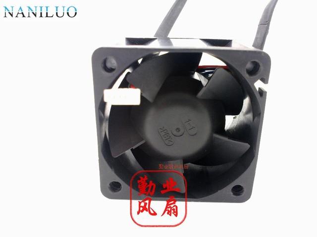 NANILUO Free Shipping!New 1611RL-04W-B86 4028 4CM 40mm 12V 0.75A high RPM fan violence