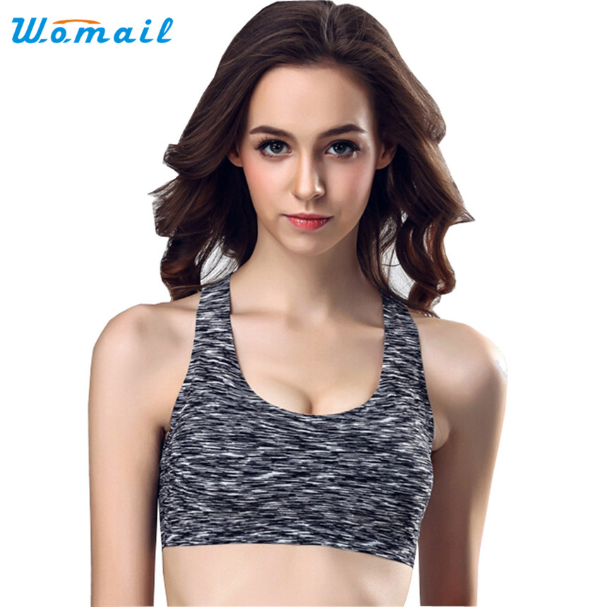 Girls Sports Bras Promotion-Shop for Promotional Girls Sports Bras ...