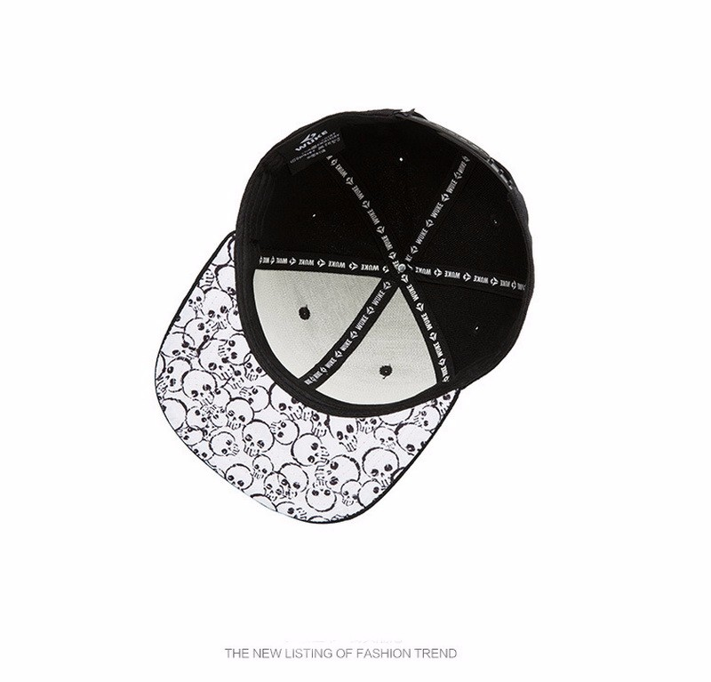 73b2fd8ccd4 ... Brands Men Women Sports Hat Hats Baseball Cap Caps Hip Hop Snapback  100% cotton Suede cbb-0