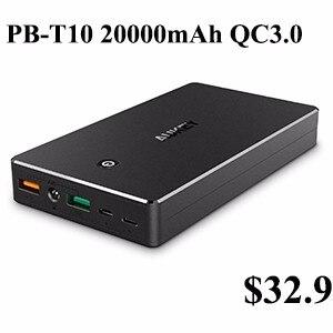 PB-T10 1