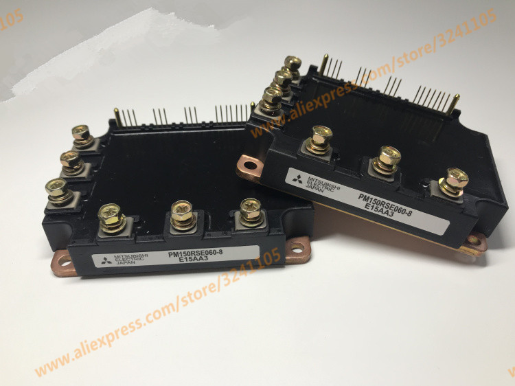 Free Shipping  New  PM150RSE060-8  Module