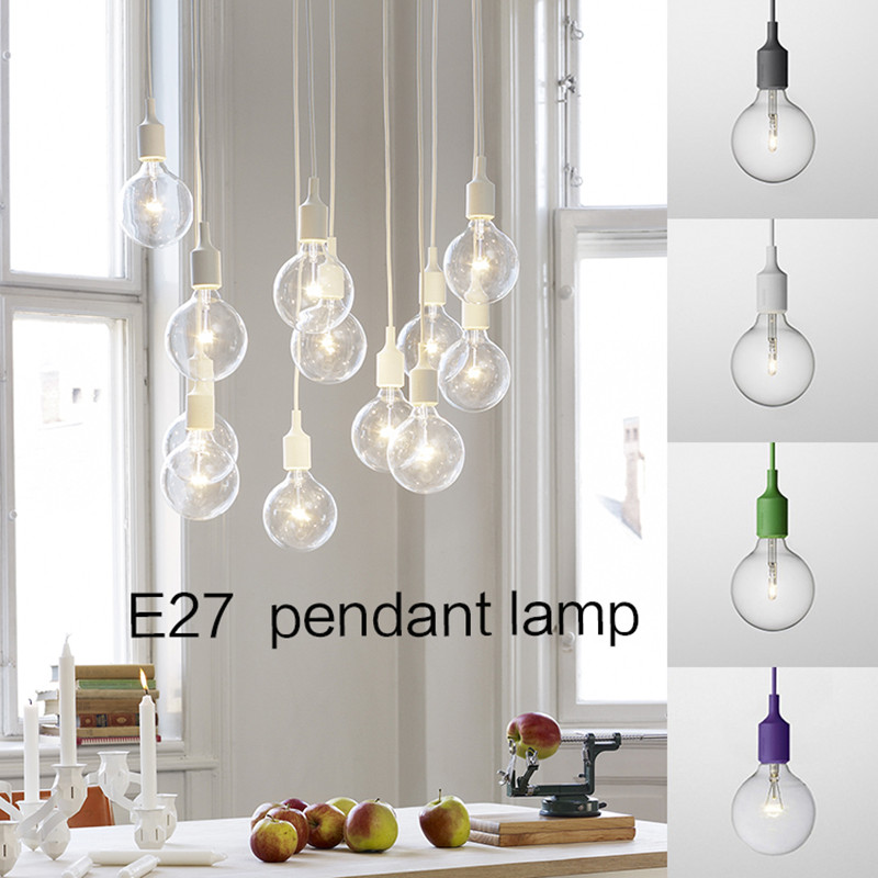 Funky Rope Lamp In Wire Embellishment - Electrical Diagram Ideas ...