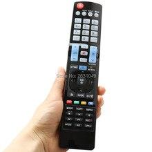 Suitbale de controle remoto para TV LG 42LB653V-ZK 42lb653v 42LB582V 42LB631V 50PB690V 50LB671V 55LB730V 55LB870V 55UB830V 60LB870V