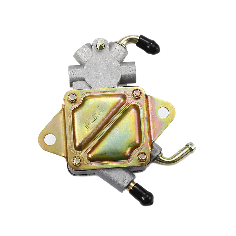 fuel pump fits for yamaha rhino 450 hunter 2008 2009 small mini fuel pump  motorcycle parts portable professional fuel pump-in engines from  automobiles