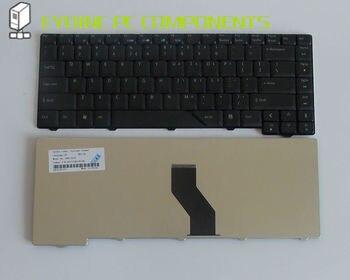 Acer Aspire 4715 Linux