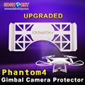 Gimbal Camera Protector Guard Board Bracket Lens Protector for DJI Phantom 4