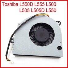 Toshiba L550 wysyłka L505