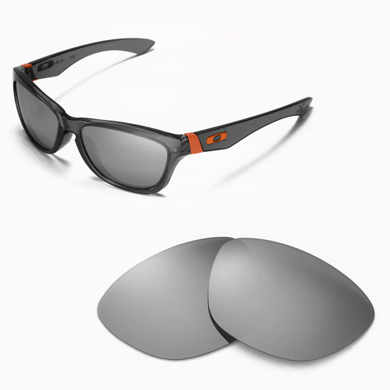 729d2aec26 ... oakley jupiter polarized replacement lenses