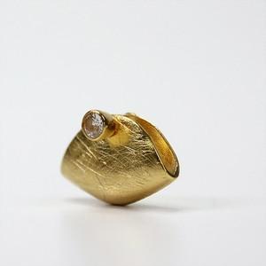Image 2 - Lotus Spaß Echt 925 Sterling Silber Natürliche Zirkonia Handgemachtes Feine Schmuck Kreative Handtasche Design Pedant ohne Halskette Brinco
