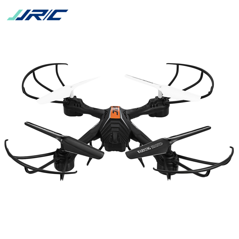 JJRC H33 RC Drone One Key Return Mini Drone 6-axis Rc Helicóptero - Juguetes con control remoto - foto 3