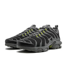 Nike Original New Arrival Official Air Max Plus Tn Ultra 3M Men's Comfortable Outdoor Sports Sneakers(China)