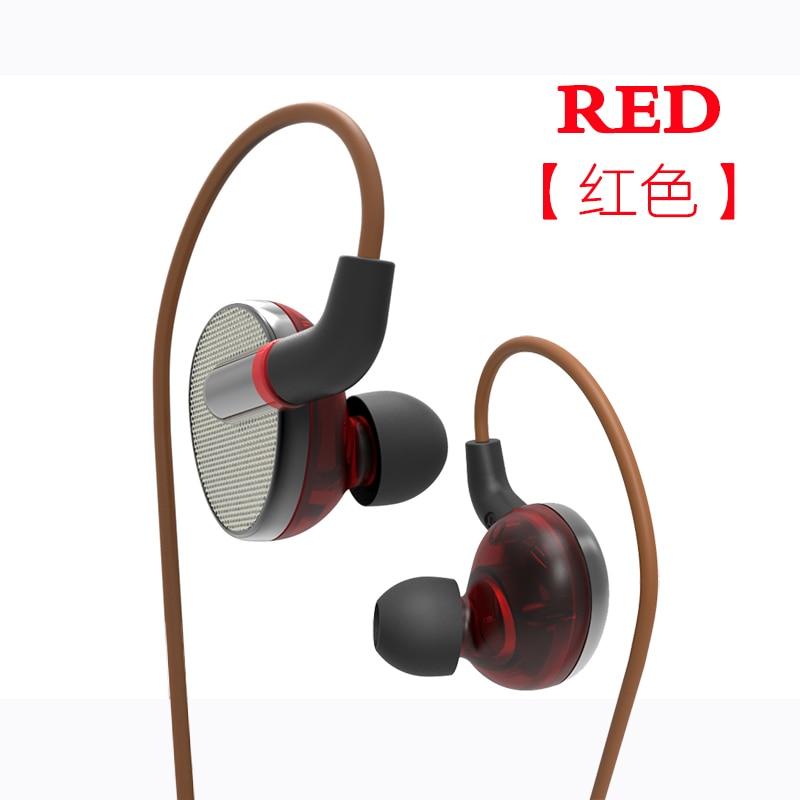 Pizen en900 2ba + 2dd híbrido knowles ba em fones de ouvido dj monitor alta fidelidade fone de ouvido com mmcx destacável cabo ie80s en700 xba dm7