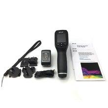 Wholesale FLIR TG167 Thermal Imaging Camera IR Thermometer Spot Thermal Cameras