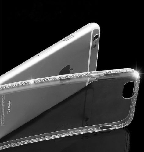 2016-new-Luxury-Ultra-Thin-Crystal-Diamond-Soft-Back-Case-Cover-For-Apple-iPhone-5-5s-SE-6-s-6s-Plus-7-7plus-Mobile-Accessories-1 (8)