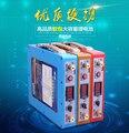 Высокое качество 14В/14 6 в 24В 300ач/240ач/180ач литий-железо фосфат/литий-ионный аккумулятор для наружного аварийного источника питания