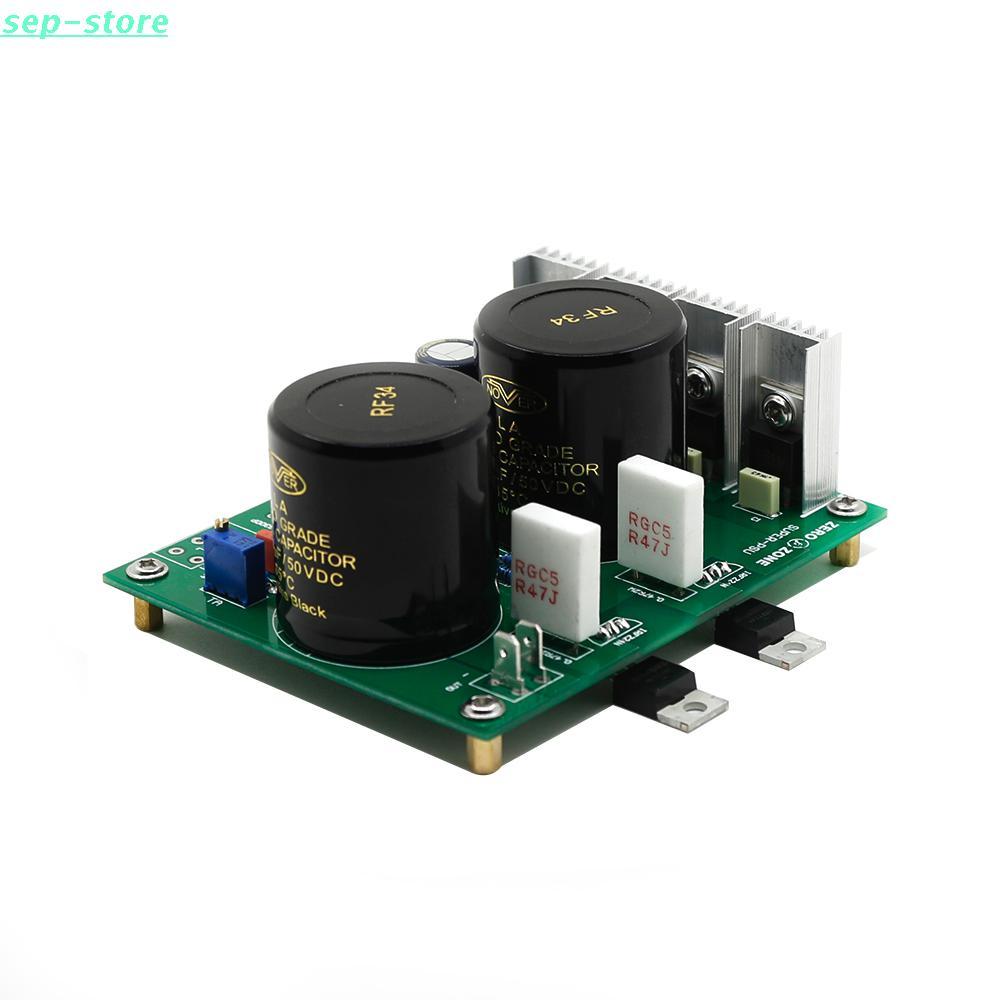 GZLOZONE Kit d'alimentation linéaire Ultra faible bruit KIT PSU LPS 5 V 9 V 12 V 15 V 18 V 24 V pour Audio-in Amplificateur from Electronique    3